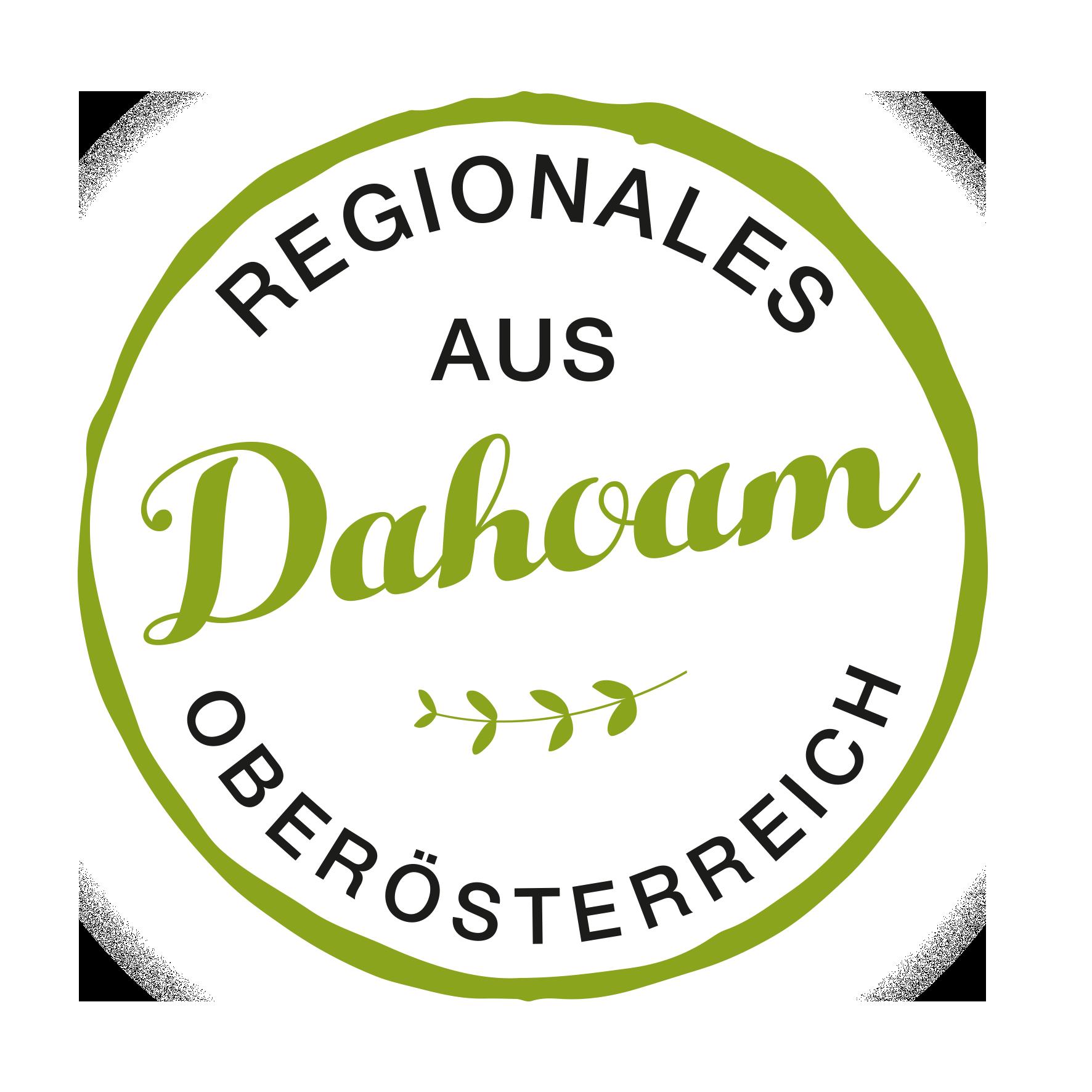 Regional Dahoam Schärding